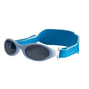 Gafas de sol para niños de Imaginarium
