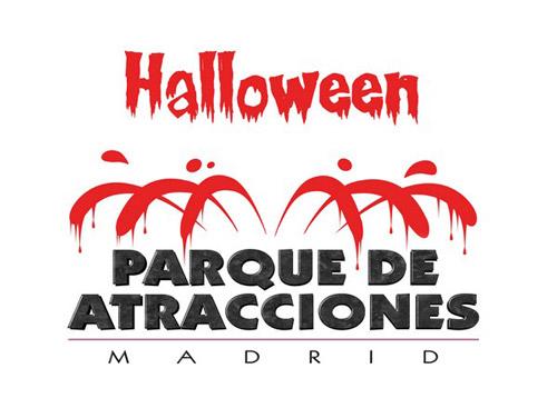 Vive Halloween en el Parque de Atracciones de Madrid