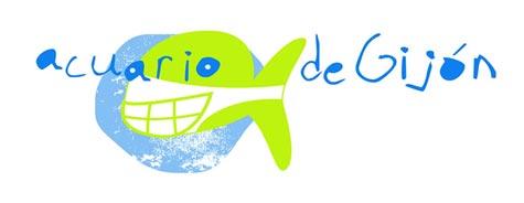 Semana Santa acuática en el Acuario de Gijón