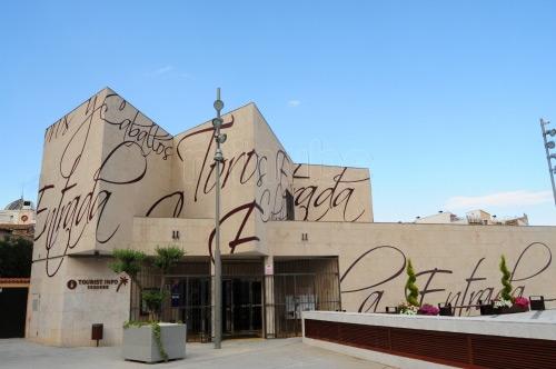 Visita Segorbe en el Día Internacional de los Museos