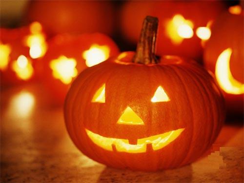 Ofertas familias Halloween ¡niños gratis!