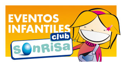 Actividades gratis para niños en Valencia