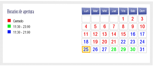 calendario-warner-marzo