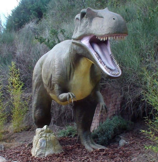 dinosaurios-faunia-2