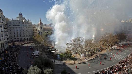 Foto de lavanguardia.com