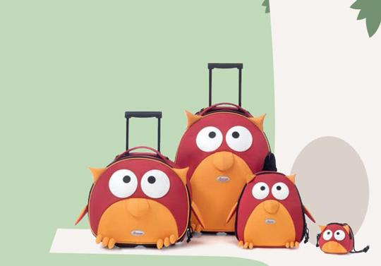 novedades-maletas-1
