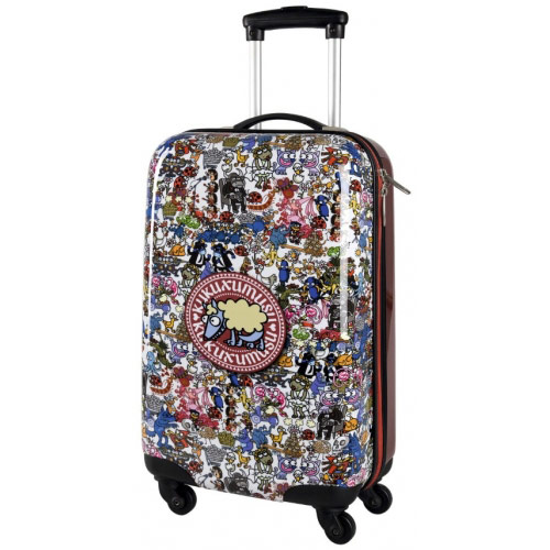 novedades-maletas-3