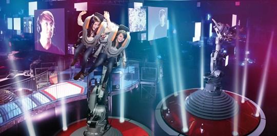 baila-con-robots