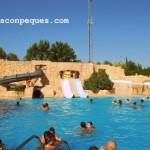 Segobriga Park Verano 2012