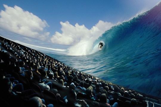 tahiti-extremo