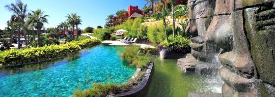 Asia-Gardens-Alicante-3