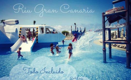 Riu-Gran-Canaria-20