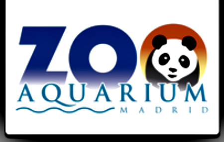 Zoo-Madrid-01