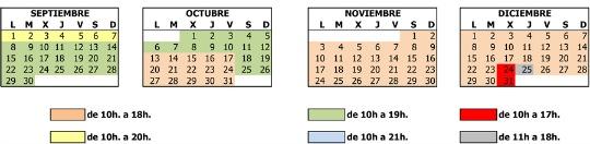 Bioparc Valencia-2