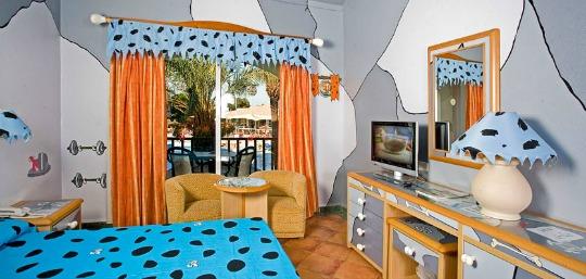Hotel Sol Falco-Menorca-6