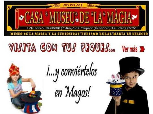 Museo de la Magia-4