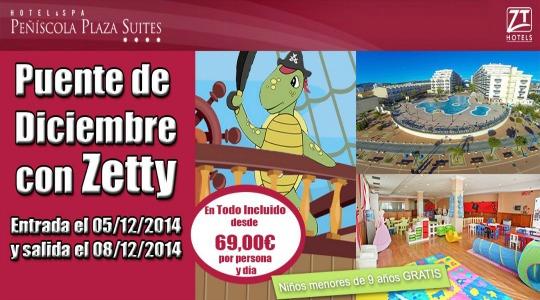 Peñiscola-Plaza Suites-9