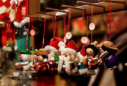 Navidad Valencia-6
