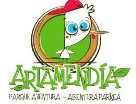 Parque de Aventura Artamendia7