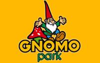Gnomo Park-Parque de Ocio 7