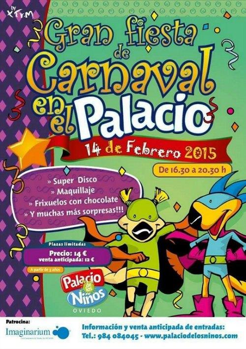 carnaval-palacio-ninos