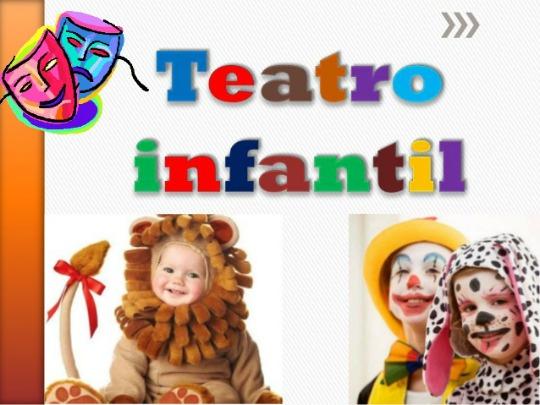 actividades infantiles Valencia 3