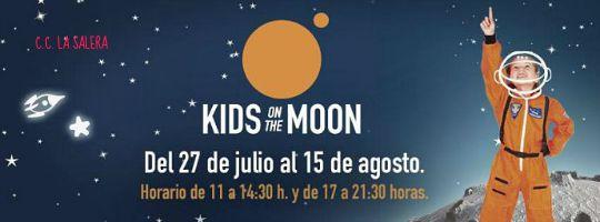 Actividades Infantiles en Castellón