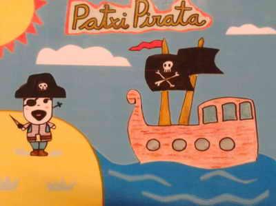 museo marítimo Bilbao con niños 1