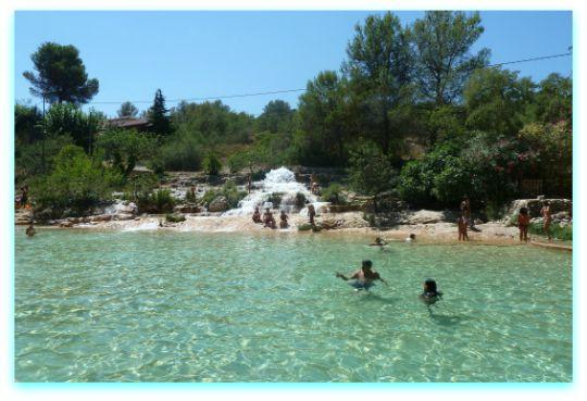 Lago de Anna-Valencia 4