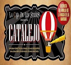 Teatro para niños en Valencia 3