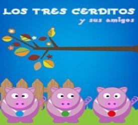 Teatro para niños en Valencia 4