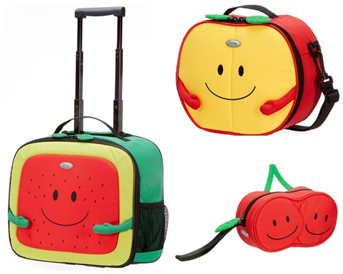 maletas infantiles C