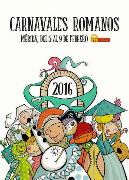 Carnavales 2016 5