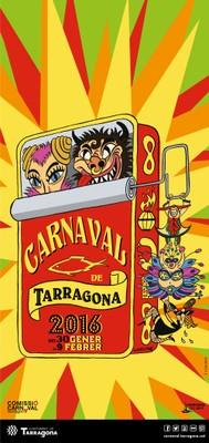Carnavales 2016 6
