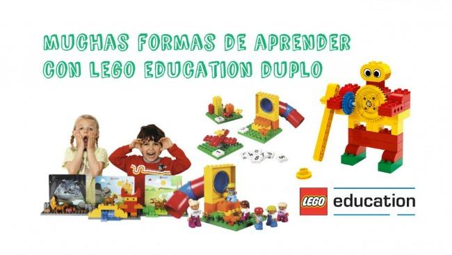 Talleres Para Niños En Valencia 3