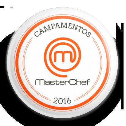 CAMPAMENTO MASTERCHEF JUNIOR 2016 1