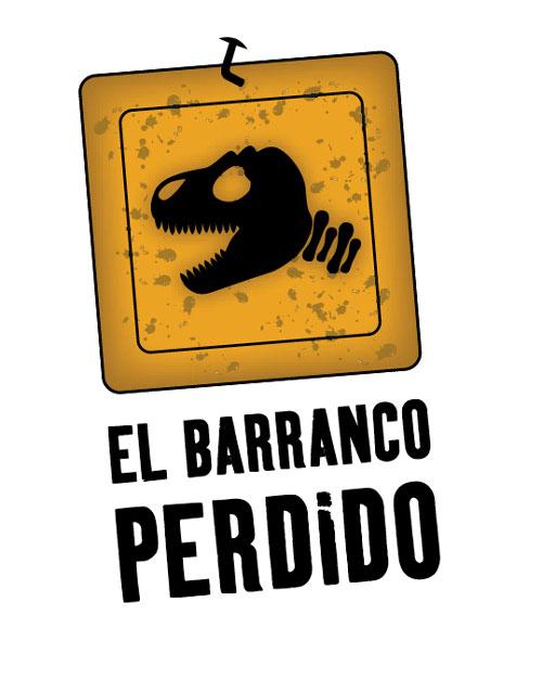Paleoaventura en La Rioja: El Barranco Perdido