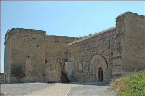 Templario por un día en Lleida