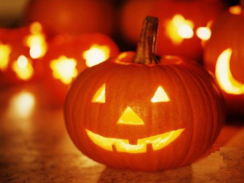 Escapada Halloween en Hotel Ametlla Mar