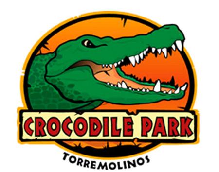 Cocodrile Park Malaga