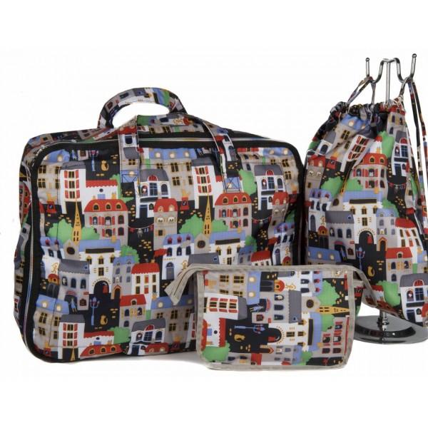 Conjunto de maletas para niños My Bag's