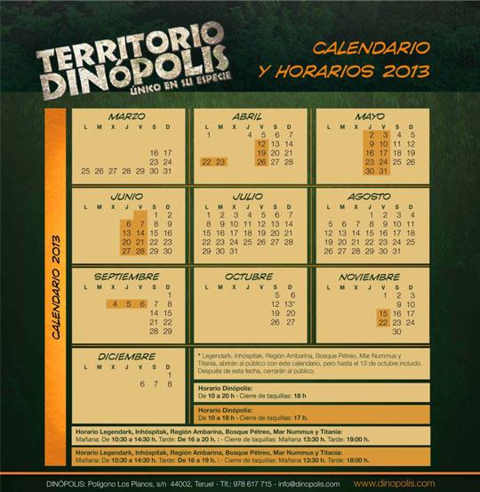 calendario-dinopolis