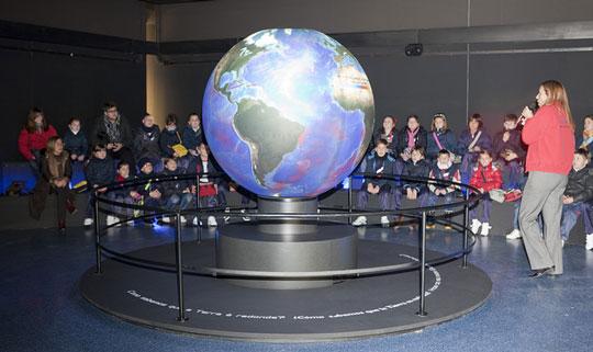 oceanosfera