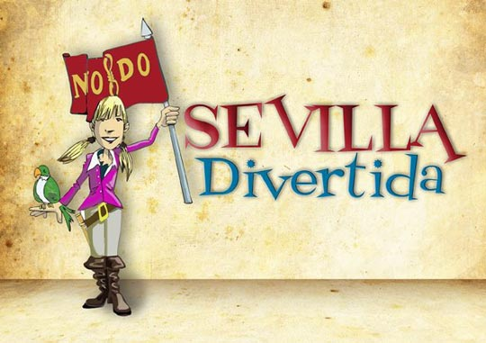 sevilla-divertida