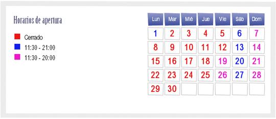 calendario-warner-abril