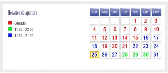 calendario-warner-marzo