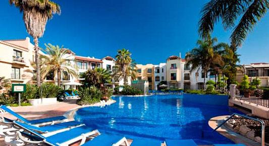 hotel-portaventura