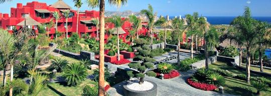 Asia-Gardens-Alicante-5