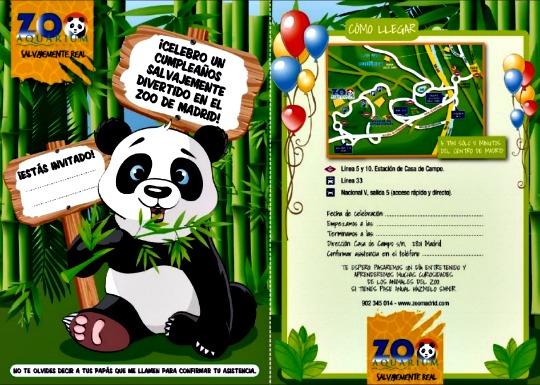 Zoo-MAdrid-15