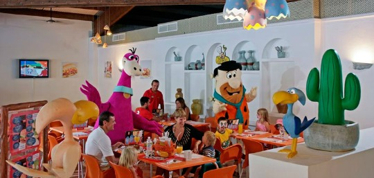 Hotel Sol Falco-Menorca-8